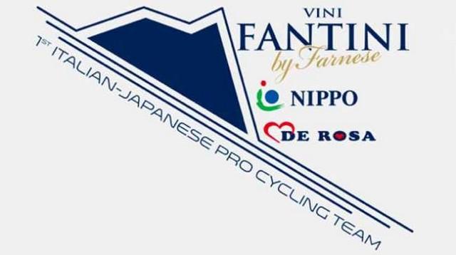 FANITNI-NIPPO-DE-ROSA