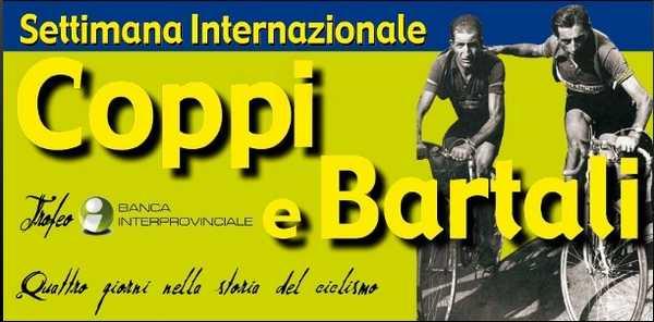 Risultati immagini per Coppi e Bartali 2017 a Gatteo