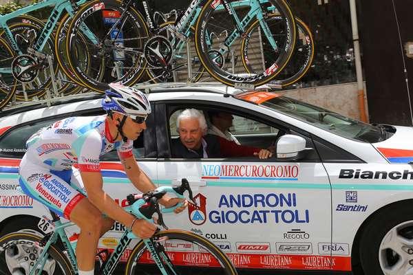 97° Giro d'Italia