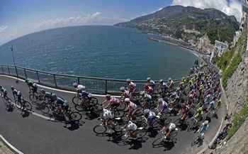CiclismoBlog Sfondo