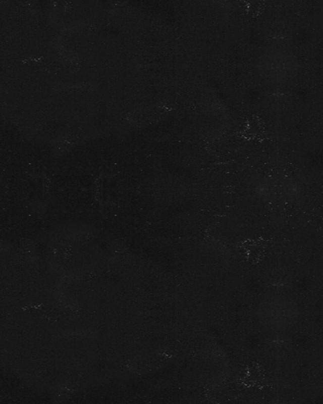 75 sfondi tumblr neri hd sfondo